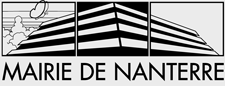 logo mairie batiment