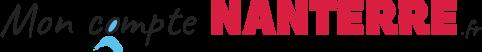 Logo Moncompte nanterre.fr